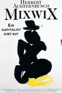 Mix Wix