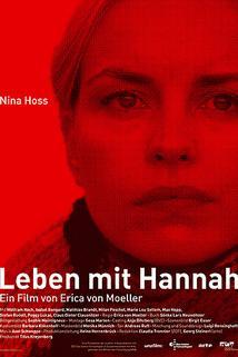 Leben mit Hannah