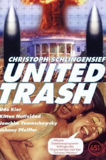United Trash  - United Trash