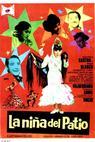 Niña del patio, La (1967)