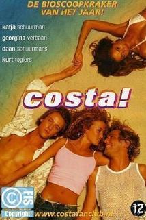 Costa!  - Costa!