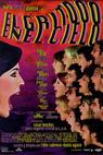 Grito en el cielo, El (1998)