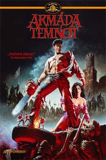 Armáda temnot  - Army of Darkness