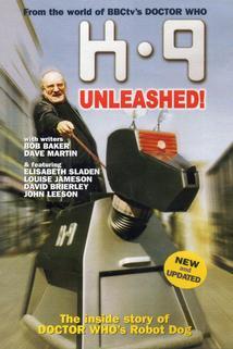 K9 Unleashed