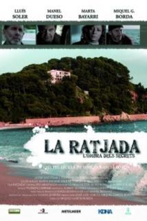 Ratjada, La