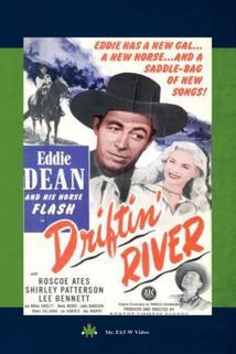 Driftin' River