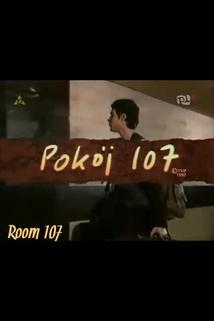 Pokój 107