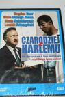 Czarodziej z Harlemu (1988)