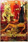 Indische Grabmal, Das (1938)