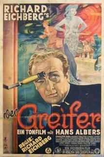 Greifer, Der