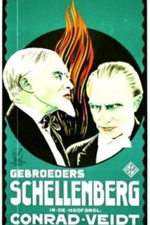 Brüder Schellenberg, Die