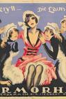 Miss Beryll... die Laune eines Millionärs