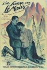 Sonne von St. Moritz, Die (1923)