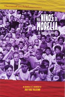 Niños de Morelia, Los
