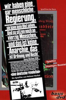 Deutsche Revolution, Eine