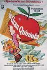 Gran quiniela, La