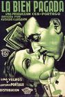 Bien pagada, La (1935)