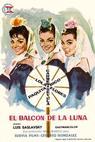 Balcón de la Luna, El (1962)