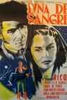 Luna de sangre (1952)