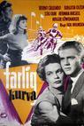 Farlig kurva (1952)