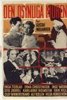 Osynliga muren, Den (1944)