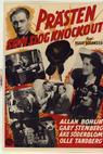 Prästen som slog knockout (1943)