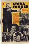 Stora famnen (1940)