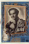 Prins Gustaf (1944)