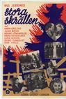 Stora skrällen (1943)