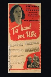 Ta hand om Ulla