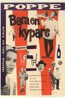 Bara en kypare (1959)