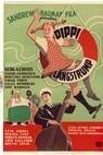 Pippi Långstrump (1949)