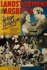 Landstormens lilla argbigga (1941)