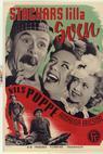 Stackars lilla Sven (1947)