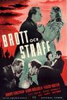 Zločin a trest (1945)