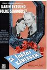 Så tuktas kärleken (1955)