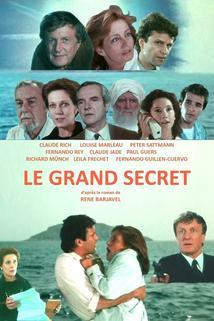 Grand secret, Le