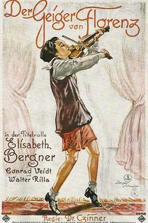 Geiger von Florenz, Der