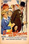 Emil a detektivové (1931)