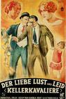 Liebe Lust und Leid, Der (1926)