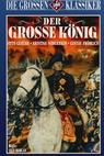 Velký král (1942)