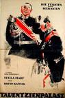 Fürstin von Beranien, Die (1918)