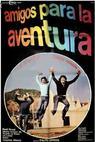 Amigos para la aventura (1978)