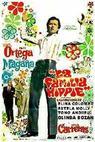 Familia hippie, La (1971)