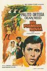Mi primera novia (1965)