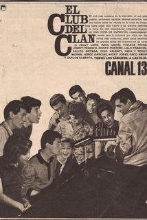 Club del clan, El