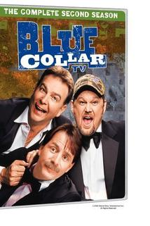 Blue Collar TV