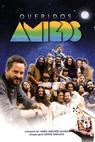Queridos Amigos (2008)