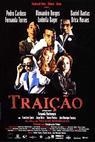 Traição (1998)