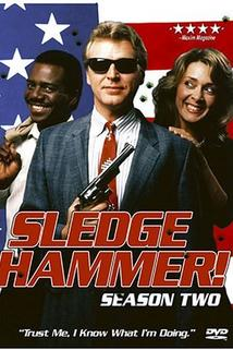 Sledge, Rattle 'n' Roll